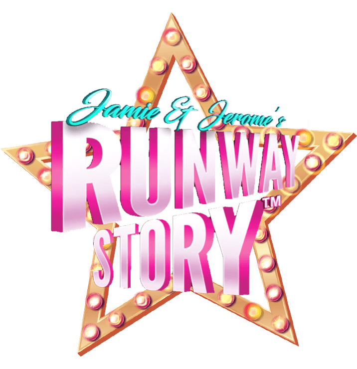 Play Runway Story on PC
