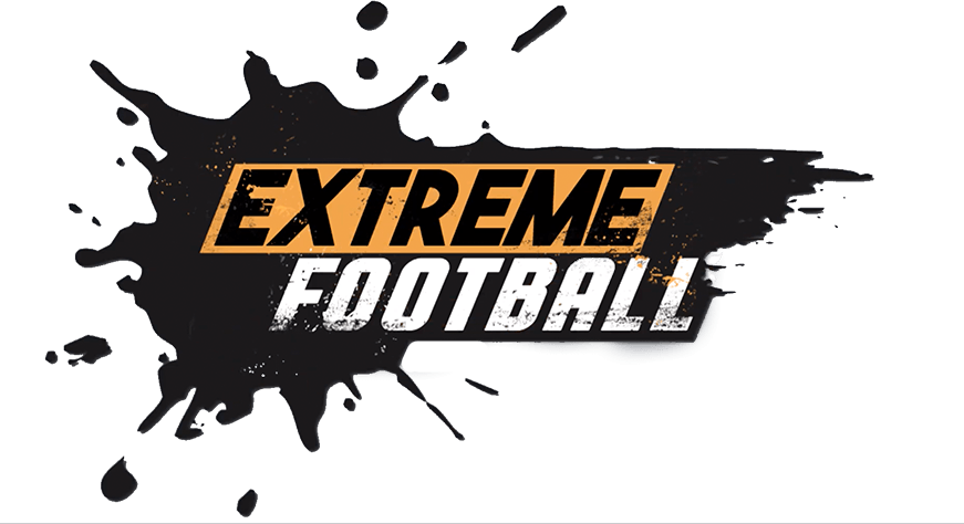 Play Extreme Football on PC