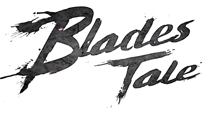 Play Blades Tale on PC