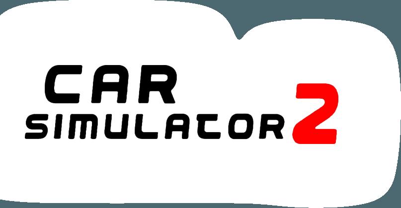 Play Car Simulator 2 on PC
