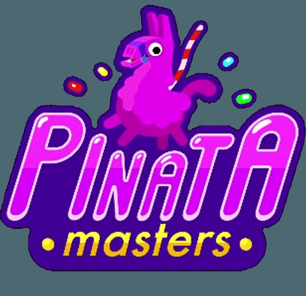 Играй Pinatamasters На ПК