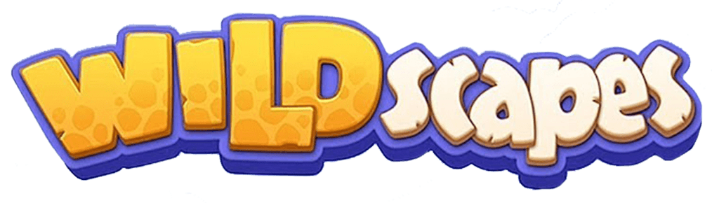 Play Wildscapes on PC