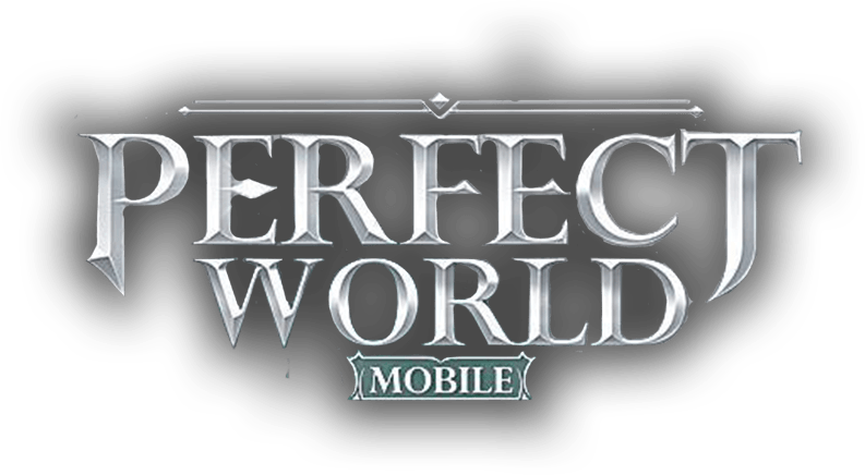Play Perfect World Mobile on PC