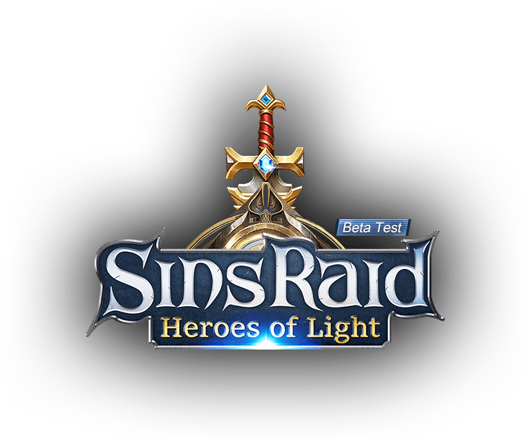 Play Sins Raid on PC