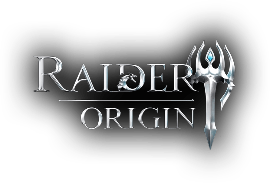 Play Raider: Origin on PC