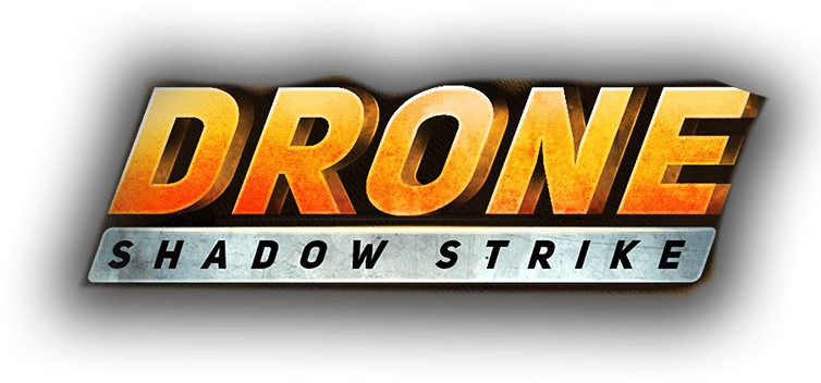 Play Drone Shadow Strike on PC