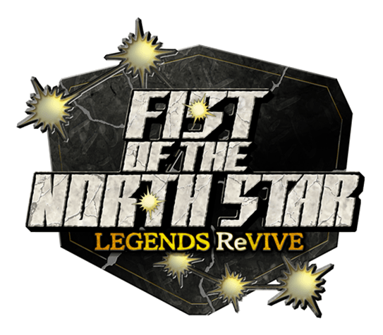 Play FIST OF THE NORTH STAR on PC