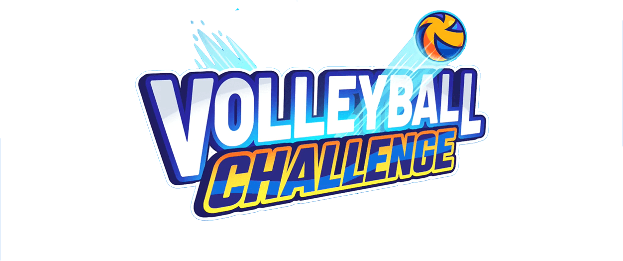 Gioca Pallavolo – Volleyball Challenge sul tuo PC