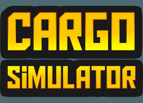 Cargo Simulator 2019: Türkiye İndirin ve PC'de Oynayın