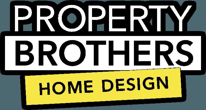 Juega Property Brothers Home Design en PC