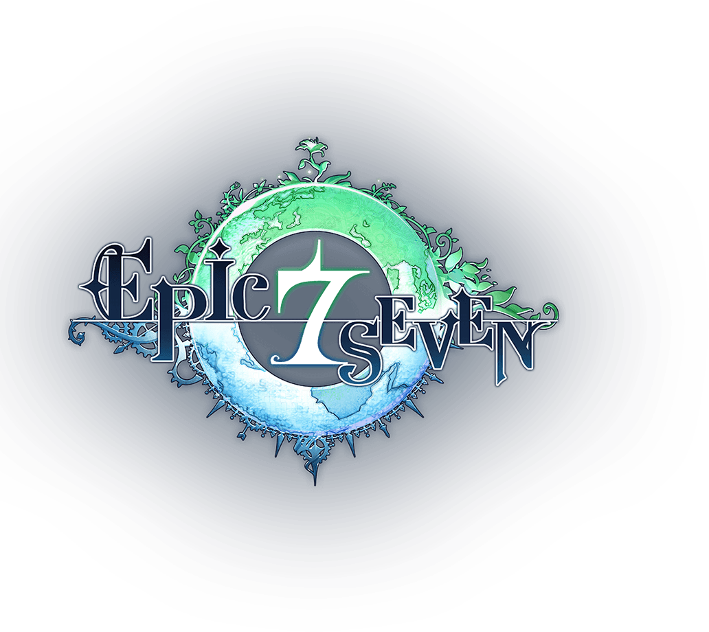 Graj Epic Seven na PC