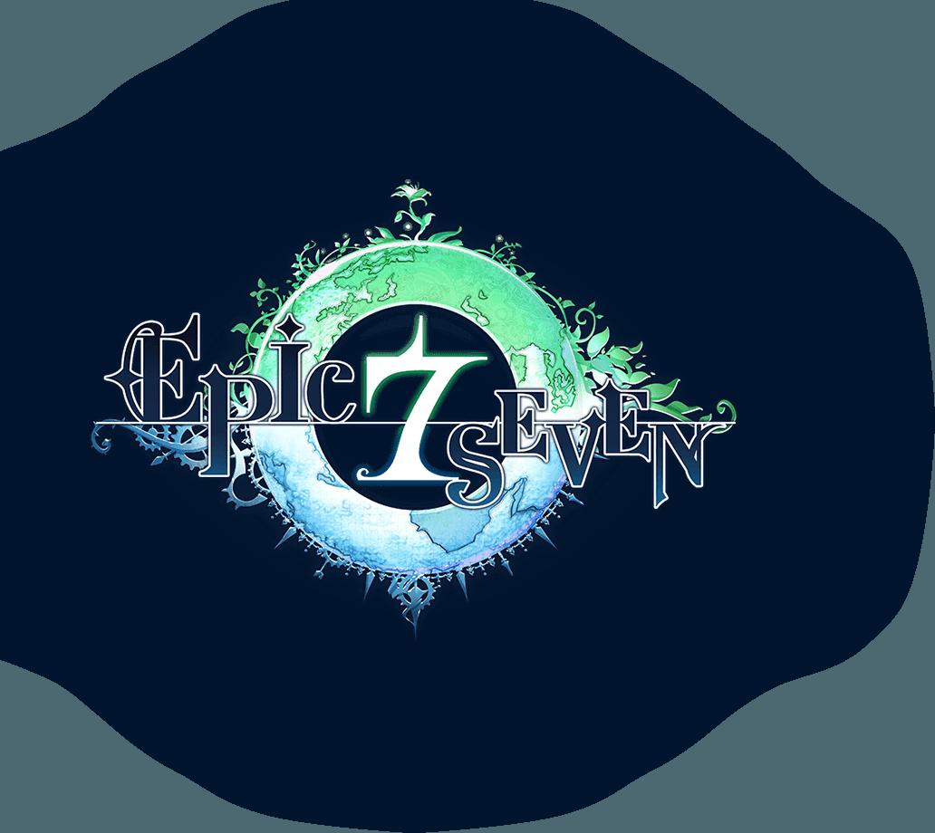 Spiele Epic Seven auf PC