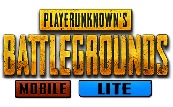 Download PUBG MOBILE LITE on PC with BlueStacks