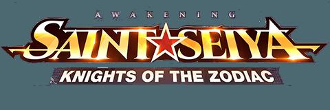 Jogue Saint Seiya Awakening: Knights of the Zodiac para PC