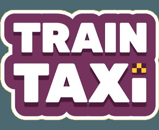 Jouez à  Train Taxi sur PC