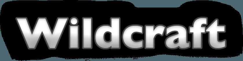 Играй WildCraft: Симулятор Жизни Зверей Онлайн На ПК