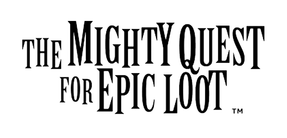 Play The Mighty Quest for Epic Loot on PC