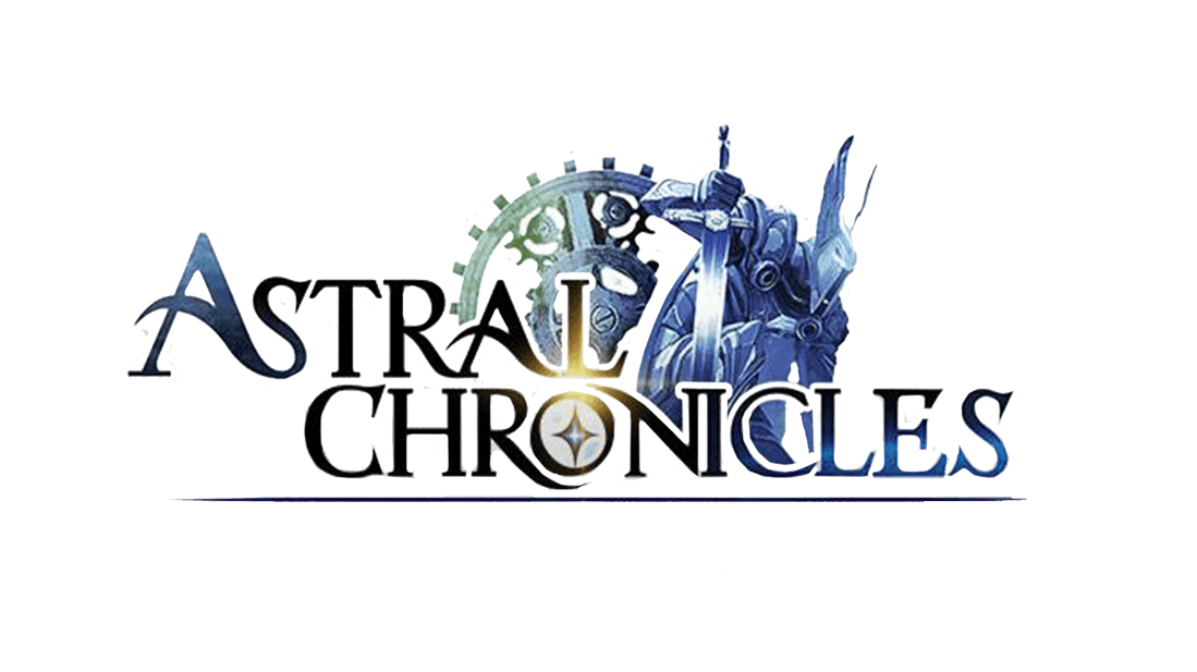 Main Astral Chronicles on PC