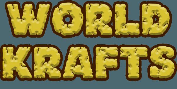 Play Worldkrafts on PC
