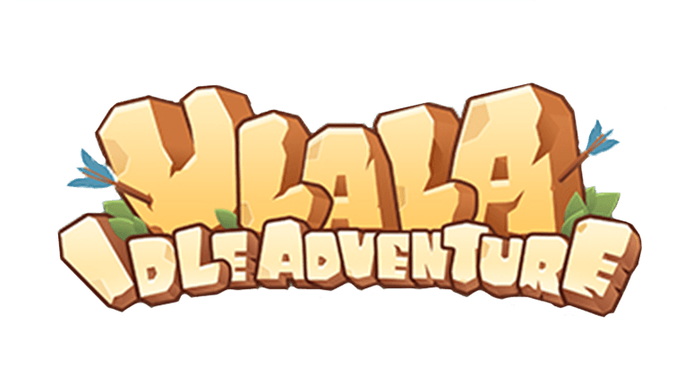 Play Ulala: Idle Adventure on PC