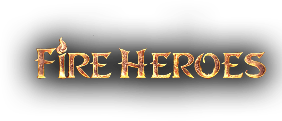 Play Fire Heroes on PC
