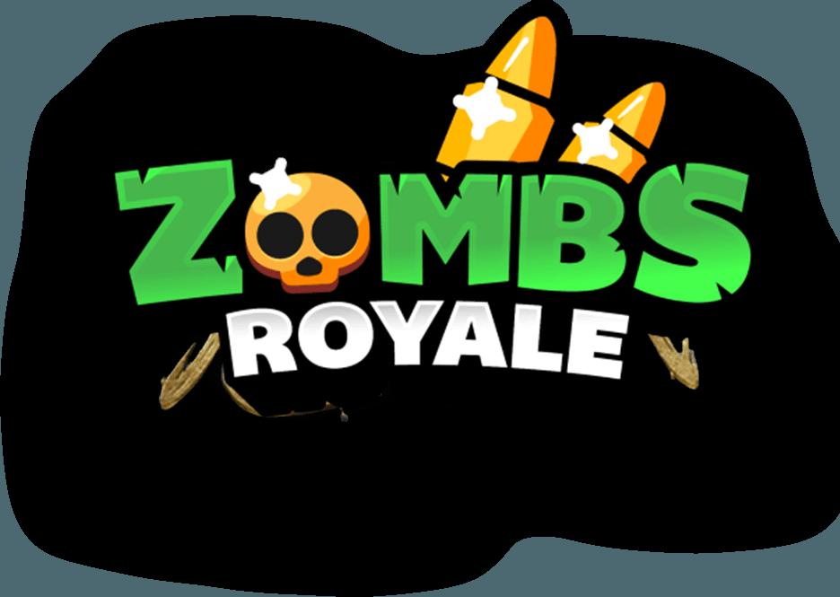Play ZombsRoyale.io on PC