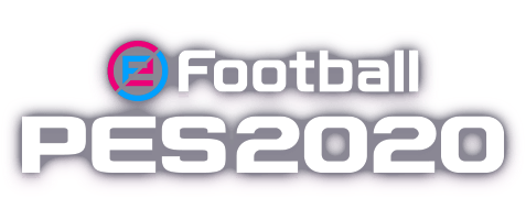 Jogue eFootball PES 2020 para PC