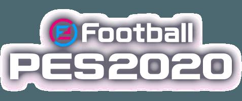 Играй eFootball PES 2020 На ПК
