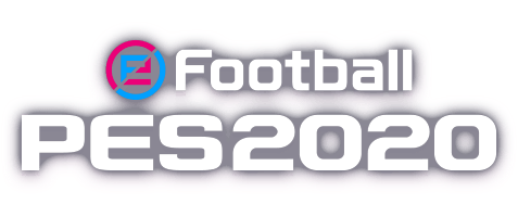 Juega eFootball PES 2020 en PC