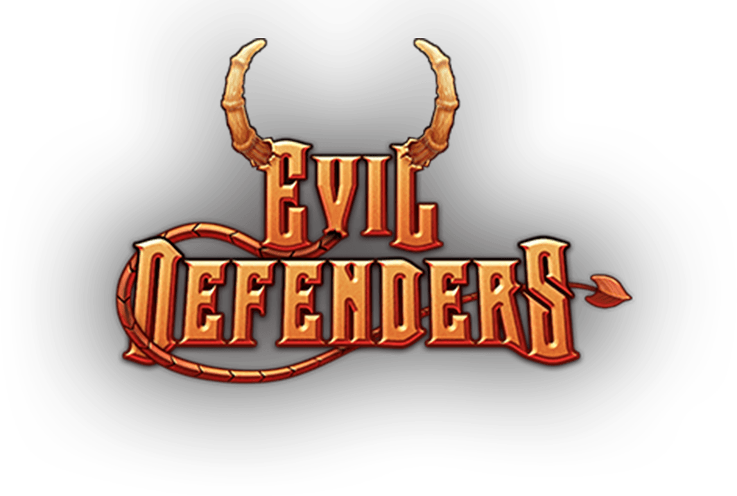 Play Evil Defenders on PC