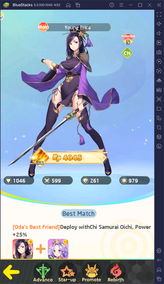 Beginner's Guide for Lost in Paradise: Waifu Connect – Collect Your Favorite Waifus in Record Time