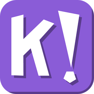 Play Kahoot! on PC 1