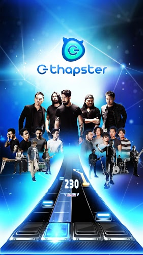 เล่น Thapster 2.0 on pc 2