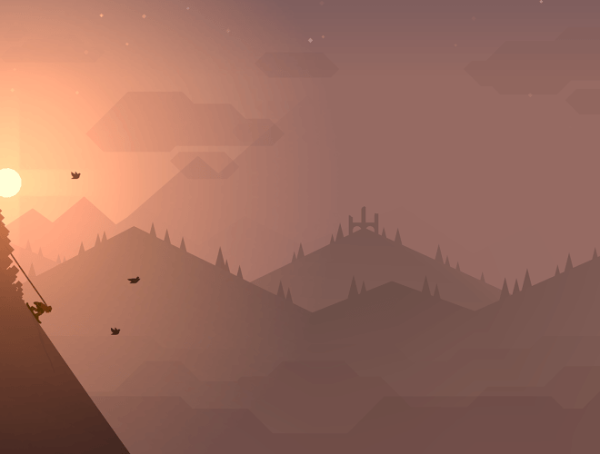 Play Alto's Adventure on PC 3