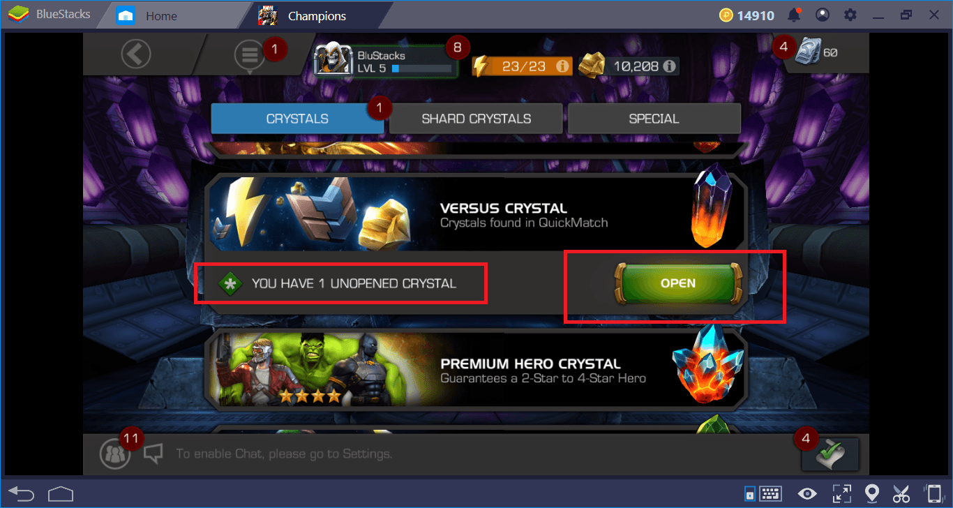 how to level up fast in aq