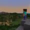 Minecraft Sebze ve Meyve Çiftlikleri Kurma Rehberi