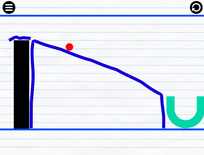 Play Physics Drop on PC 6