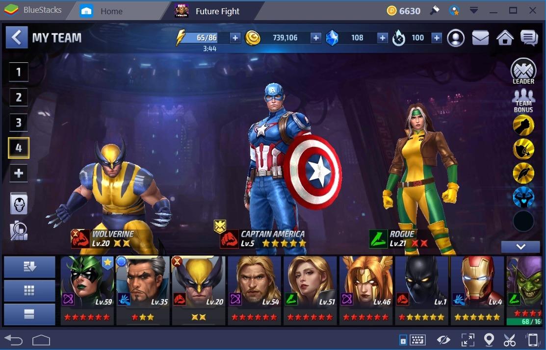 MFF-Cap-America-Wolverine-Rogue