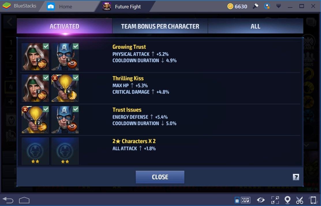MFF-CapAWolvRogue-Team-Bonuses