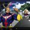 My Hero Academia: The Strongest Hero – Beginner's Guide