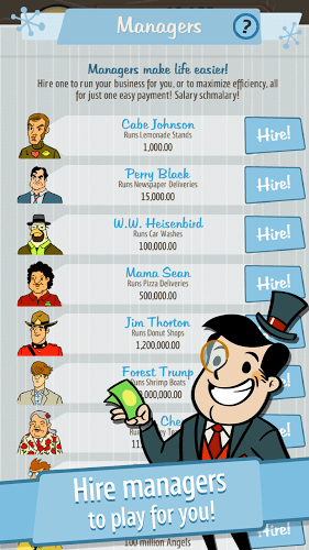 Play AdVenture Capitalist on pc 5
