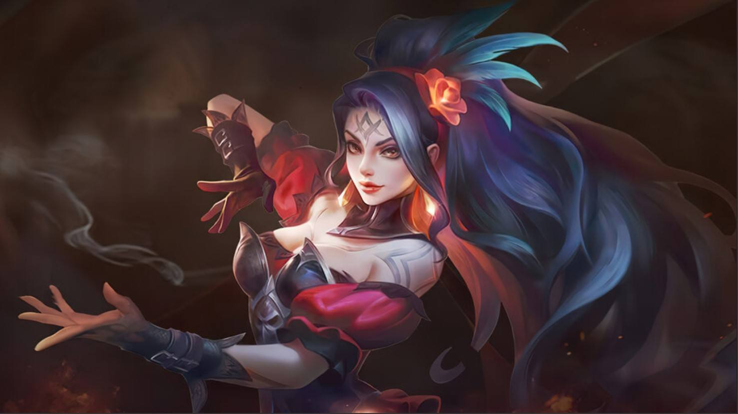 Mobile Legends: Bang Bang – BlueStacks Tips and Tricks for Picking Counter Heroes, Items and Spells