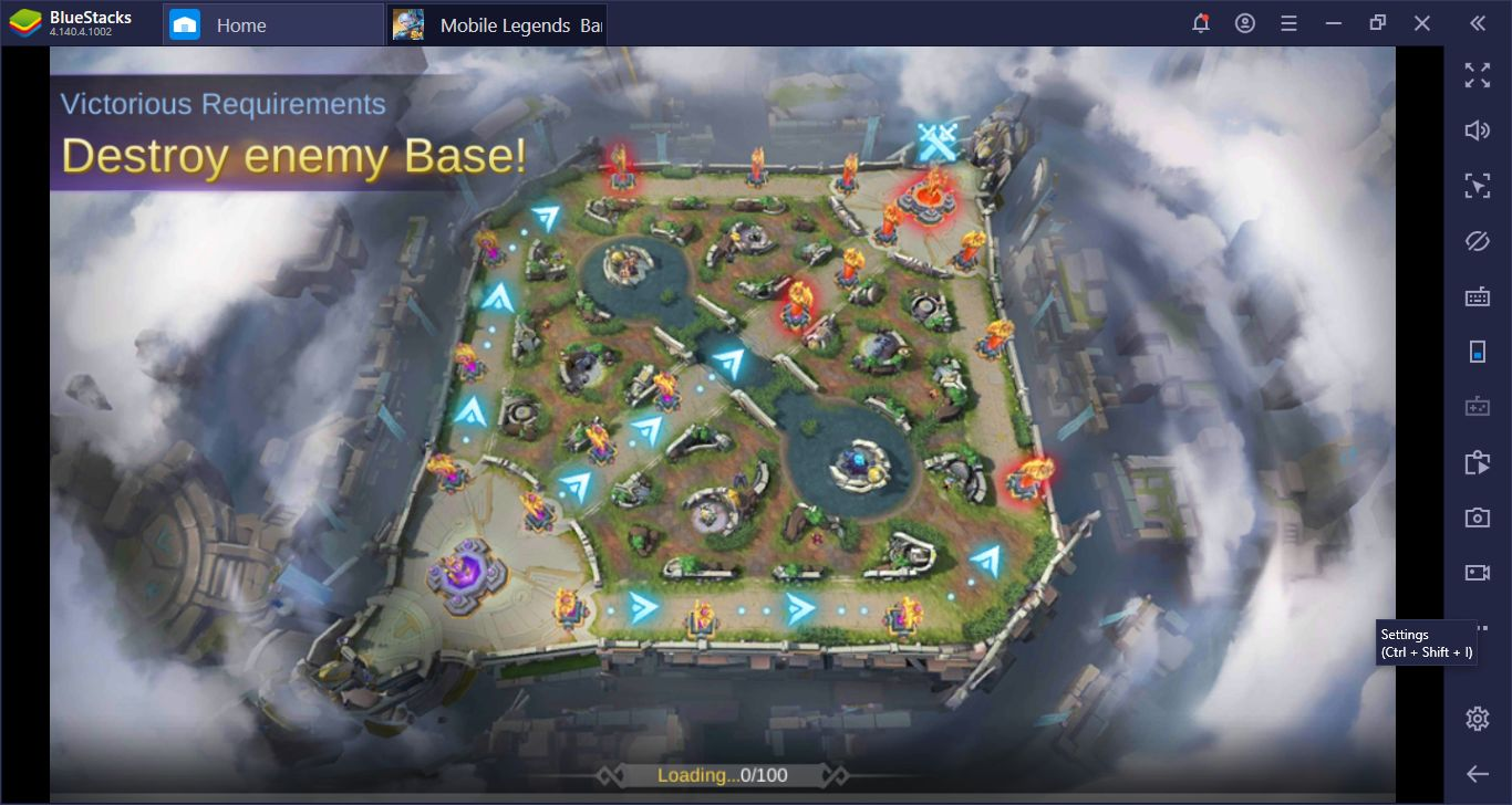 5 Reasons To Start Playing Mobile Legends: Bang Bang On BlueStacks Again
