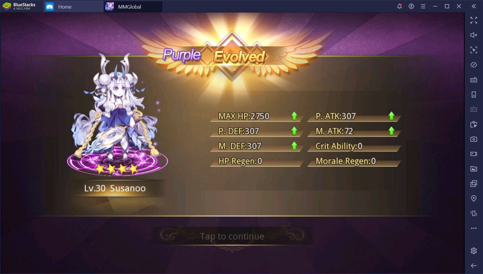 Mirage Memorial Global: How to Obtain and Upgrade More Servants