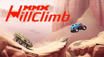 Download Hot Wheels Race Off On Pc With Bluestacks