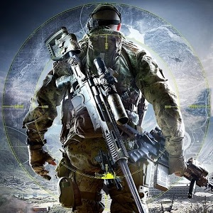 Play Sniper: Ghost Warrior on PC 1