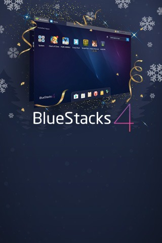 Bluestacks Play Mobile Games On Pc 6x Faster Than Any Phone