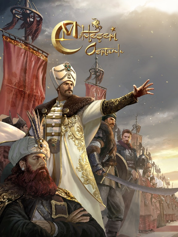 Muhteşem Osmanlı: Kahramanlar Asla Ölmez Kurulum Rehberi