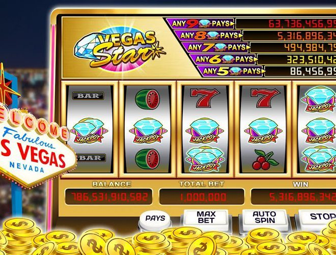 Play World Tour Casino on PC 8