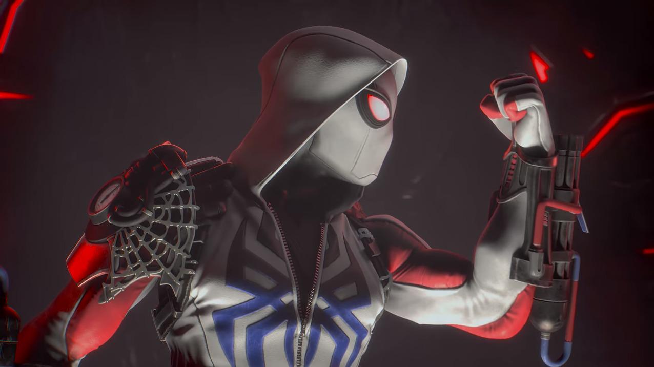 Marvel Realm of Champions: стартовала предварительная регистрация на игру